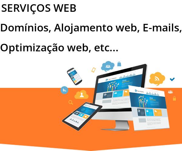 ce96281e7 ... Websites Porto - Web Design Porto - Lojas Online Porto - Construção Páginas  Internet Porto